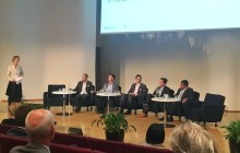 NextGen Banking Nordics recap: The collision of security and convenience