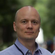 Adam Nybäck