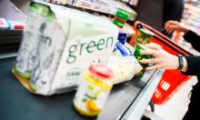 Fortsatt ökning för KRAV – här är produkterna som säljer mest