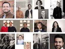 Nya bolag till Startup Swedens boot camp