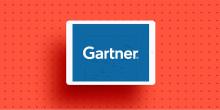 Episerver flyttar fram sin position i nya Gartner Magic Quadrant
