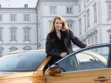 """""""Wertschätzende Online-Kommunikation ist für mich wichtig"""" – Interview mit Nicole Y. Jodeleit"""