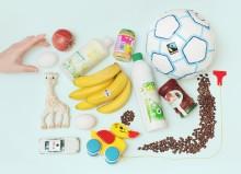Leva som vi lär: Om hållbar konsumtion