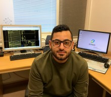 Bilfinger Trainee Program – Läs om Hassan Mouhsens upplevelser på Bilfinger