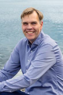 Anders Udén