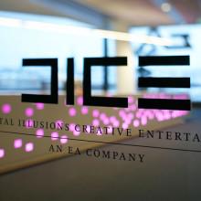 BSK Arkitekter tog storslam på Sveriges snyggaste kontor