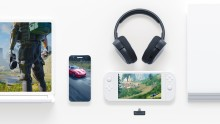 SteelSeries Launches First Four-In-One Wireless Headset for Nintendo Switch, PS4, PC and Mobile