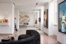 21c Museum Hotels blir en del av MGallery Hotel Collection