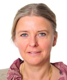 Karin Båveryd