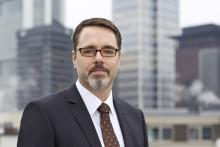 Deutsche Bankkunden fordern digitale Banking-Angebote - von Michael Hoffmann