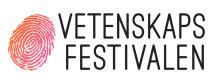 Vetenskapsfestivalen firar 20 år
