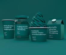 Brilliant lanserar ny kampanj för bättre affärer