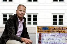 Heta cleantechbolag vill hitta investerare över nationsgränser