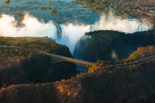 Sugen på succéresa till Sydafrika? I höst bär det av med EkmanResor 1st Bussness Class!