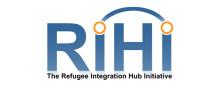 RiHi - ett annorlunda traineeprojekt för GKN:s traineer