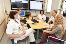 Patientmakt - bättre hälsa och minskade kostnader!