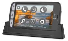 Ännu en intuitiv senior-smartphone från Doro – Doro 8030