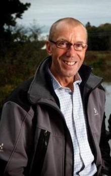 Bernt Johansson vann SVT:s tävling OS-klassikern för sitt guld i Montreal 1976
