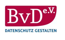 """Interview mit dem Berufsverband der Datenschutzbeauftragten Deutschlands e.V. zum """"Stand der Technik"""""""