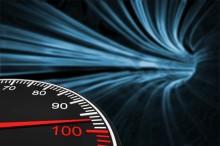Vad händer i 4G-näten 2015 [trendspaning]
