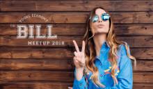 UC lanserar event för unga med starka influencersamarbeten