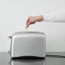 Svenska folket gillar enkla energispartips