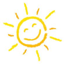 Sommer, Sonne und Sommerfest-  Steuerhinweise zu Betriebsveranstaltungen 2016