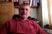 Philip Rundlett