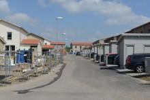 Reportage: Smart byggande med ISOVERs Premiumprodukter ger energieffektiva hus med attraktiva priser