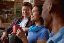 Aldrig er der drukket mere Nescafé i Danmark end i 2019