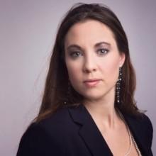 Michelle K.S. Bruun