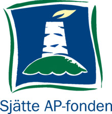 Mitt Liv välkomnar Sjätte AP-fonden som ny samarbetspartner