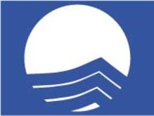 Dags för sommarens andra Blå Flaggevenemang - Båtturer på Öresund med Sabella
