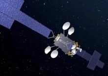 RUAG Space levererar ryggraden till nästa generations telekomsatelliter