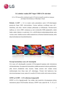 LG_CES_SuperUHD_Nano_Dot_FIN_FINAL