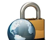 WebbPlatsen utökar sitt sortiment av SSL-certifikat
