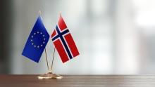 Multiconsult har vunnet rammeavtale med Innovasjon Norge