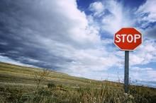 Öppet brev till Mikael Damberg: Stoppa förordningen om energieffektivisering