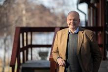Ragn-Sells hållbarhetschef i expertgrupp för cirkulär ekonomi