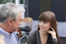 Warum gutes Hören so wichtig ist – Hörgeräteakustiker beraten und helfen bei Hörproblemen