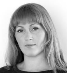 Sara Källqvist