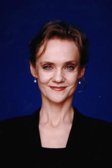Anneli Alhanko prisas