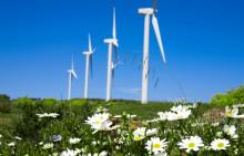 PKA er Danmarks bedste klimainvestor for femte år i træk