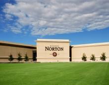Lättsam Fair Trade-Chardonnay från Norton