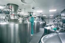 Octapharma får amerikanskt godkännande för wilate® som särläkemedel med exklusiv marknadsrätt