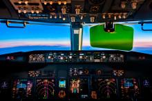 Norwegian Air Resources, OSM Aviation y el SEPLA llegan a un acuerdo de reconocimiento.