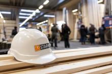 STARK på Lolland-Falster har styr på arbejdsmiljøet