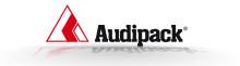 publitec ist neuer Distributor für Audipack-Produkte