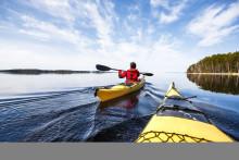 Eteläisen Saimaan alueen matkailumarkkinointitoimijat yhdistävät voimansa kansainvälisessä yhteismarkkinoinnissa