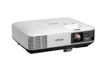 Epson Meluncurkan Proyektor Bisnis dengan Fitur Terbaru, Epson Proyektor Seri EB-2000